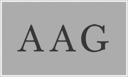 AAG - Arts & Antiques Group